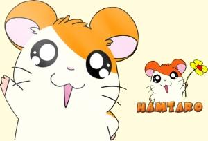 hamtaro-20080729143012