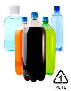 plastic-recycling-symbols-1-lg