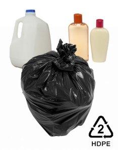 plastic-recycling-symbols-2-lg