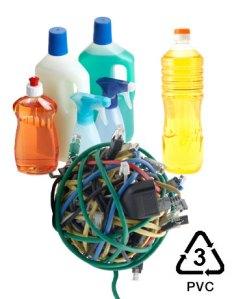 plastic-recycling-symbols-3-lg