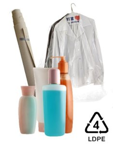 plastic-recycling-symbols-4-lg
