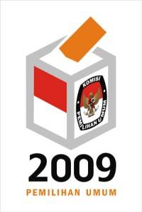 pemilu_2009