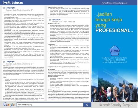 Brosur2014-Hal2